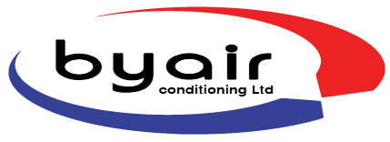 Byair Conditioning